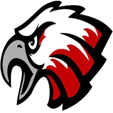1st Annual Eagle Pride Day Scheduled