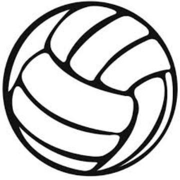 AMO Volleyball Summer Camp Registration