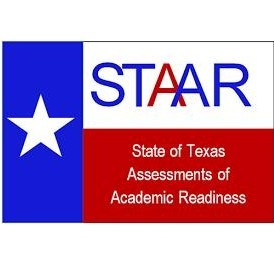 Accessing 2019 STAAR Results Online