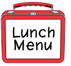 2019 Rusk ISD Free Summer Lunch Program