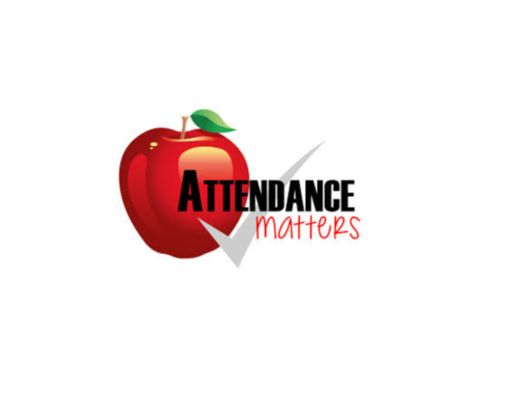 Every Day Counts - Attendance Information