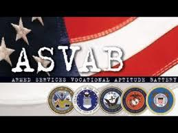 ASVAB - Should I take this assessment?