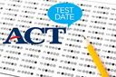 ACT Test Scheduled for Juniors at RHS