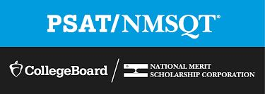 PSAT/NMSQT Scheduled for 10/14 at RHS